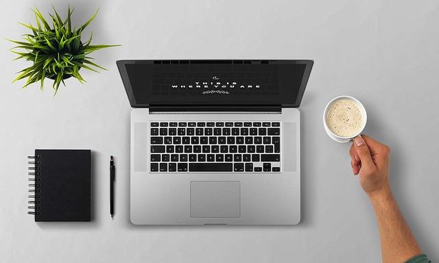 return-to-writing