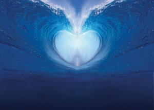tsunami-of-love
