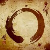 zen-circle