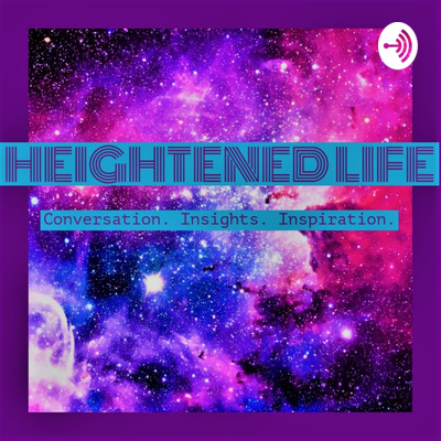 heightened-life