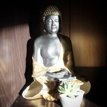 broken-buddha