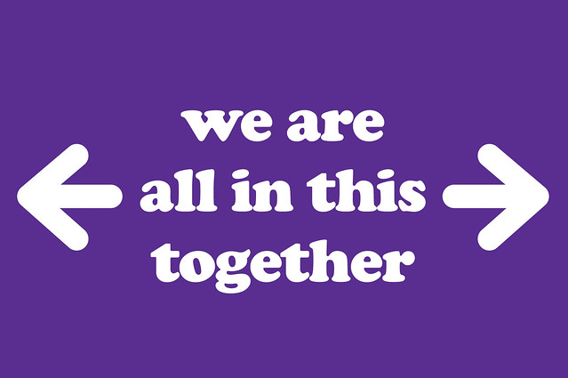 in_this_together