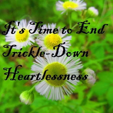 trickle-down-heartlessness